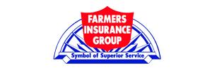 farners_insurance
