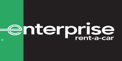Enterprise Rent a Car near Jefferson Hills, PA