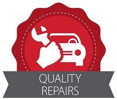Auto body repair near me; collision repair; auto body shop; body shops near me; bodyshop; auto body repair; auto body shop near me; auto body near me; auto body shop; collision repair near me; auto body shops near me; body shop near me; autobody; body shop near me; auto body shops near me; auto body repair; auto body shop near me; auto body shops near me; auto body work near me; auto body shop; body repair shop; body shop near me; auto body repair shop; body work