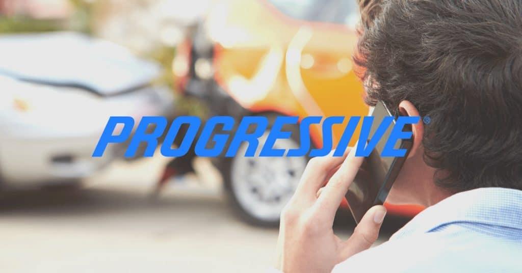Progressive Auto Body Shop and Collision Repairs in Jefferson Hills - Tachoir