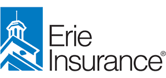 Erie Direct Repair Shops; Erie Insurance Direct Repair Program; Erie Insurance Preferred Body Shops; Erie Insurance Body Shops